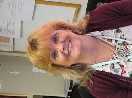 Congratulations Employees of the Month…Annette Smith