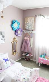 Pin On Sprogs Nursery And Kid Room Ideas