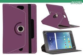 Micromax Funbook 3G P560 -Purple ...