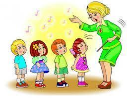 Правила поведінки батьків на дитячих святах - САДОВСЬКИЙ ДНЗ (ЯСЛА ...