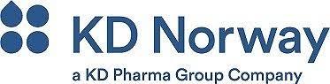 Bilderesultater for kd pharma