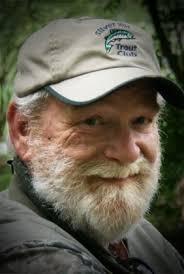 Ivan Jackson Obituary - Legacy.com