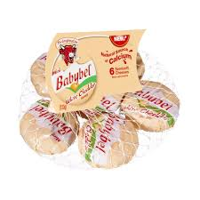 laughing cow mini babybel cheese coupon