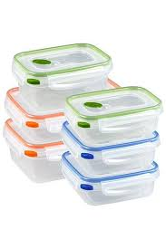 17 best food storage containers 2020