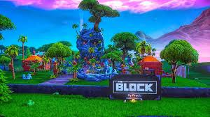 The Block Island Codes Fortnite ...