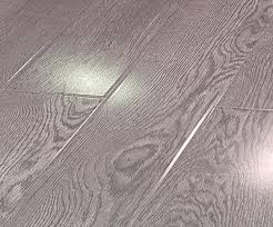 oak 8mm gloss laminate flooring