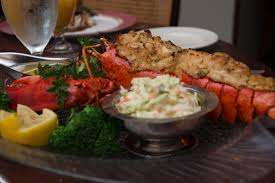 Best Seafood Restaurants In Long Beach ...