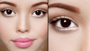 how do you do perfect makeup steemit