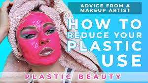 you don t need plastic advice from a