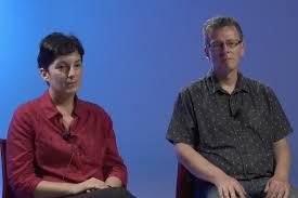 Interview with Cristina Álvarez López and Adrian Martin on the ...