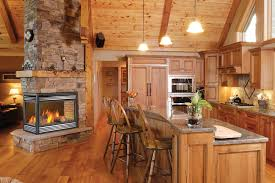 calgary gas fireplace tips heatsafe