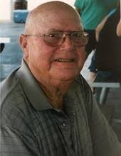 Fred Jacobs Obituary - Visitation & Funeral Information