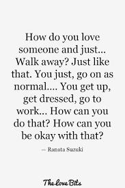 best depressing quotes most depressing quote ever
