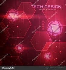 wallpapers hd tech ultra abstract