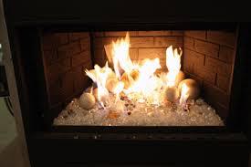 ceramic fire ceramic fire