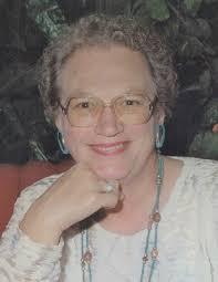 Esther Johnson 1931 - 2020 - Obituary