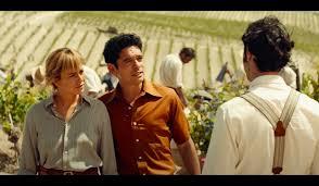 Lanzado el tráiler de 'El verano que vivimos', la película rodada en Jerez  que protagonizan Blanca Suárez y Javier Rey
