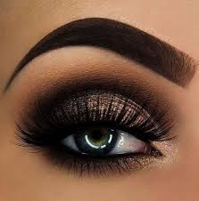 20 fabulous eye makeup ideas to makes