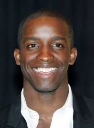 RUN AND TELL THAT - Elijah Kelley - LETRAS.COM