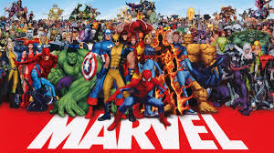 marvel wallpapers 1366x768 laptop