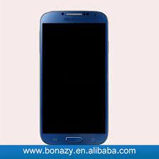 For Samsung Galaxy I959 E300 E330 Lcd ...