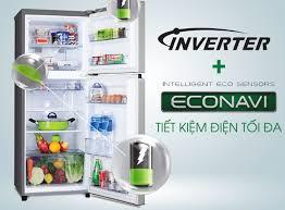 Chia Sẻ] Tổng hợp các hãng tủ lạnh tiết kiệm điện nhất hiện nay