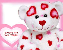 teddy bear wallpaper 36
