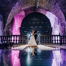 The world of wedding photographers | PROWEDaward