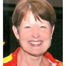 Smith, Aileen Dunevant | Obituaries | journalnow.com
