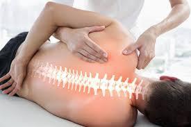 Slikovni rezultat za medicinska masaža