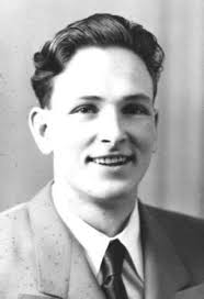 Miles Adam March 15, 1929 - March 21, 2016 - Obituary