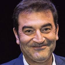 Stasera in TV 15 settembre: Boss in incognito su Rai Due, A star is born su  Canale 5