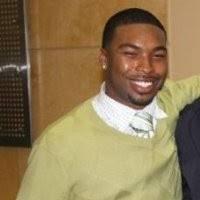 Aaron Webb - Roanoke, Virginia Area | Professional Profile | LinkedIn