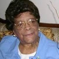 Myrtle King Obituary - Carrollton, Texas | Legacy.com