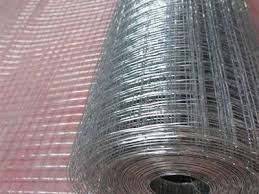 Welded Wire Expanded Metal And Palisade Security Fence And Barrier