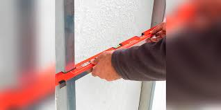 drywall tools awci s construction