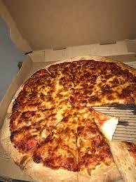 elk grove pizza restaurant gift cards