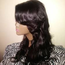 hair salons 3145 hickory hill rd
