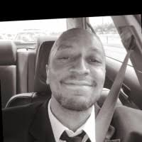 Adrian Armstrong - El Paso, Texas   Professional Profile   LinkedIn