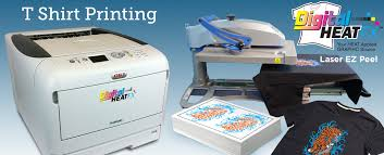 Comparing T Shirt Printing Methods For 2020 Direct To Garment Printing Htv And White Toner T Shirt Transfers Pantograms By Coldesi
