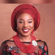 Nigerian, Elected Into UK's Co-operative Party's NEC - Sahel Standard