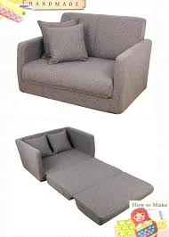 toddler sofa flip open sofas couch