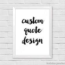 quotes bijak hitam putih sock wikiwear co
