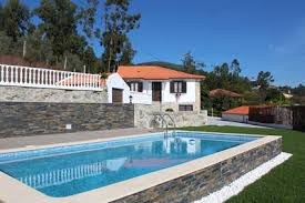 vente maison portugal de particulier