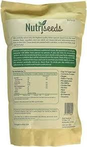 fresh bitter raw apricot seeds 32 oz