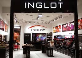 inglot cosmetics s chicago macy