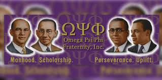 omega psi phi founders