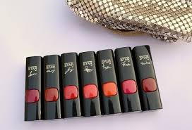 best makeup kit brands in india