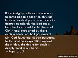 mercy christian quotes top quotes about mercy christian from