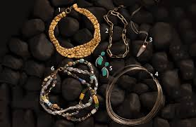 top local jewelry picks to wear this